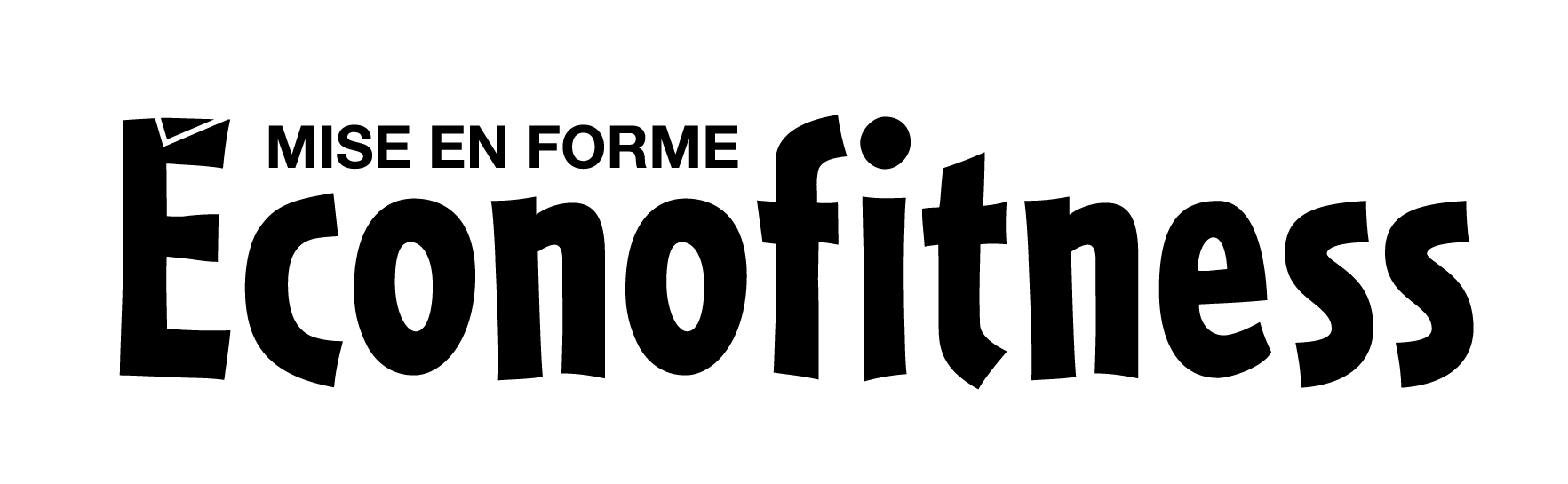 logo-Econofitness_FR.png